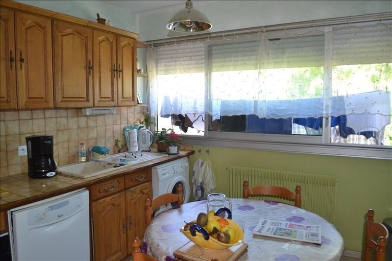 Sale apartment Millau 119500€ - Picture 6