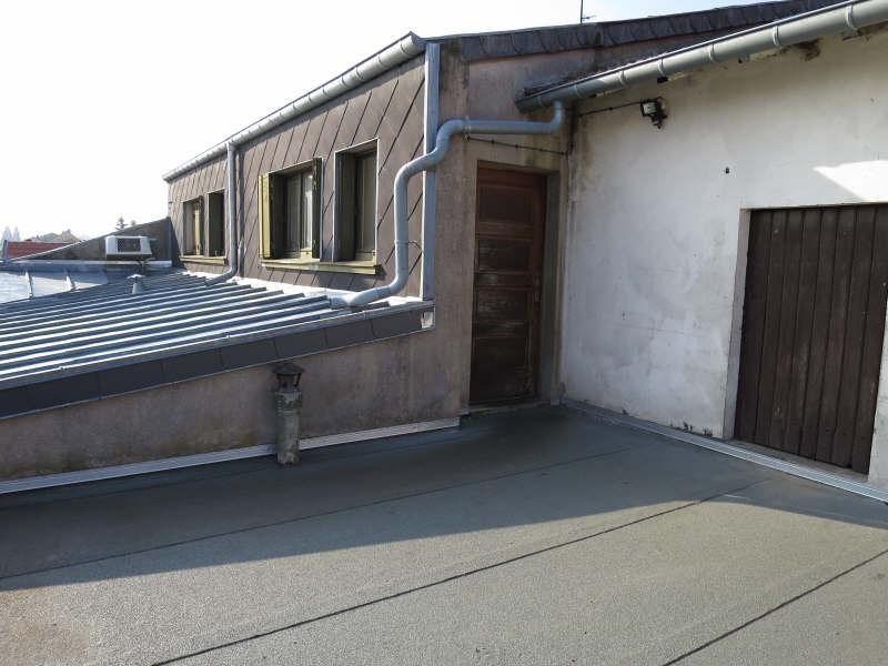 Sale house / villa Malroy 220000€ - Picture 4