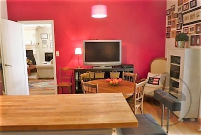 Sale house / villa Soullans 447900€ - Picture 14