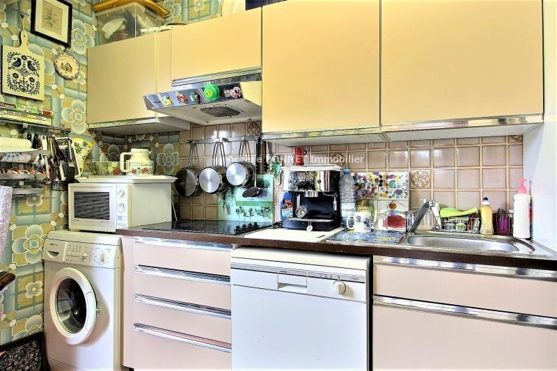 Vente appartement Deauville 265 000€ - Photo 3