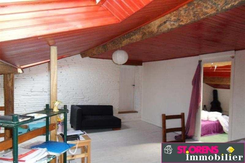 Vente maison / villa Saint-orens secteur 424000€ - Photo 10