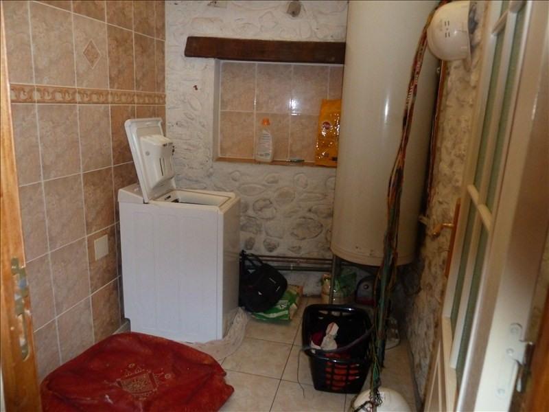 Sale house / villa Argeles sur mer 106000€ - Picture 10