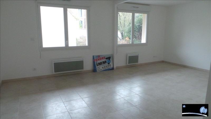 Sale apartment La ferte sous jouarre 133000€ - Picture 1