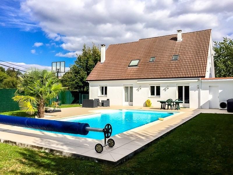 Vente maison / villa Pau 408000€ - Photo 1