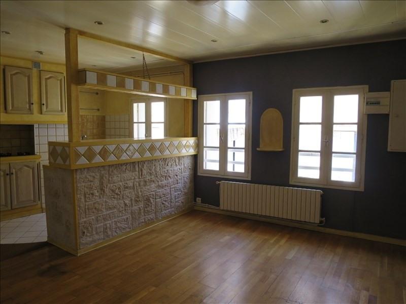 Location appartement Montpellier 737€ CC - Photo 3