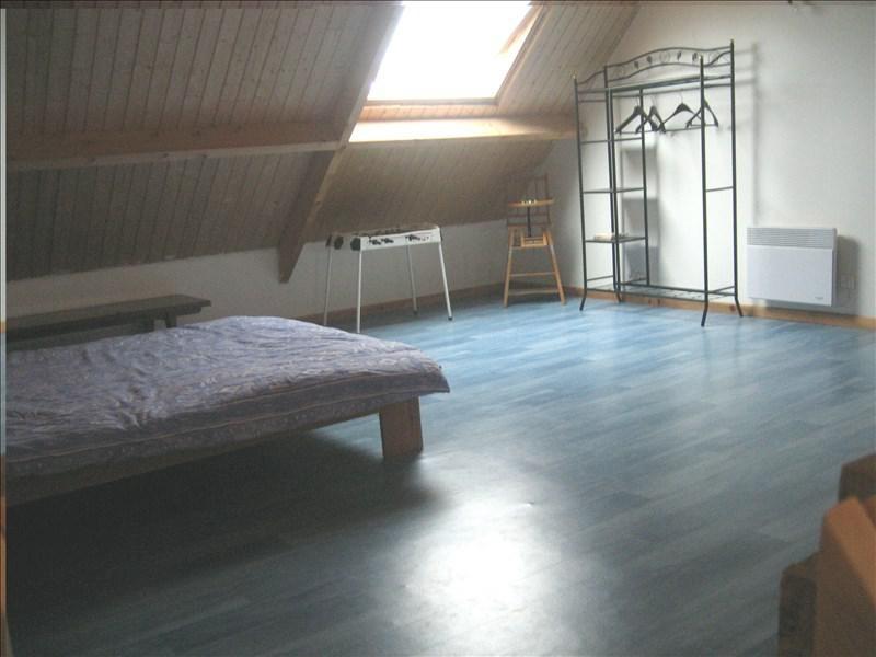 Sale house / villa Esquibien 144348€ - Picture 6
