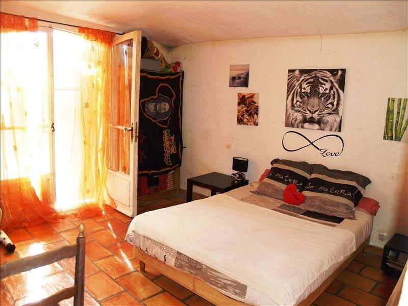 Sale house / villa Les issambres 550000€ - Picture 8