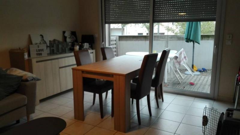 Location appartement Saint-berthevin 597€ CC - Photo 7