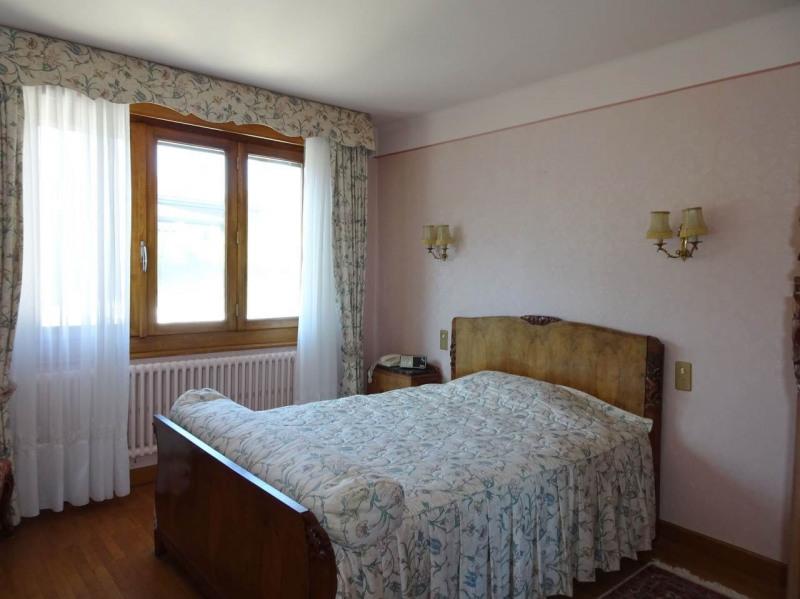 Sale house / villa Saint-pierre-en-faucigny 395000€ - Picture 4