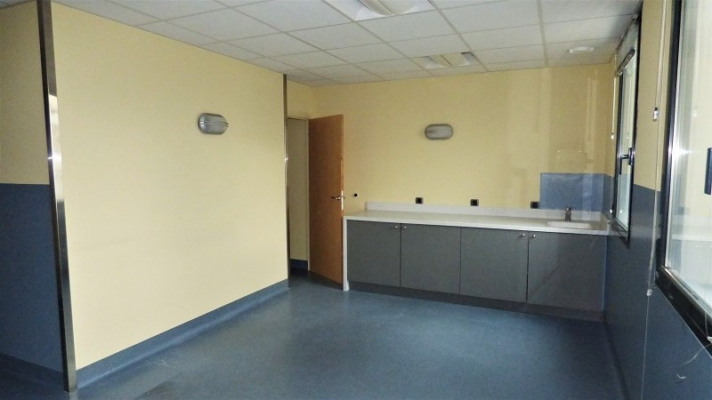 Rental office Annemasse 4 770€ CC - Picture 3
