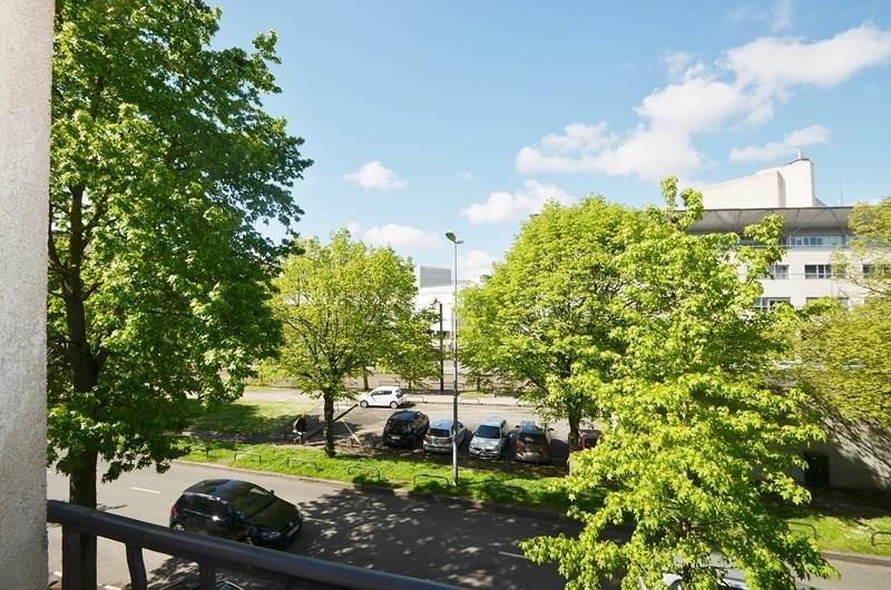 Vente appartement Nantes 84000€ - Photo 1