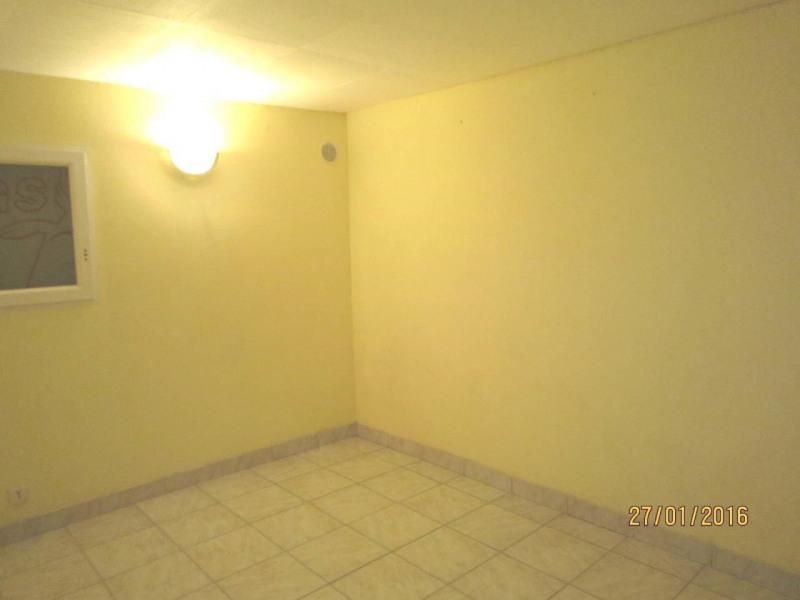 Sale house / villa Saint-laurent-de-cognac 264500€ - Picture 18