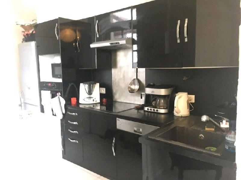 Revenda apartamento Ste genevieve des bois 157000€ - Fotografia 2