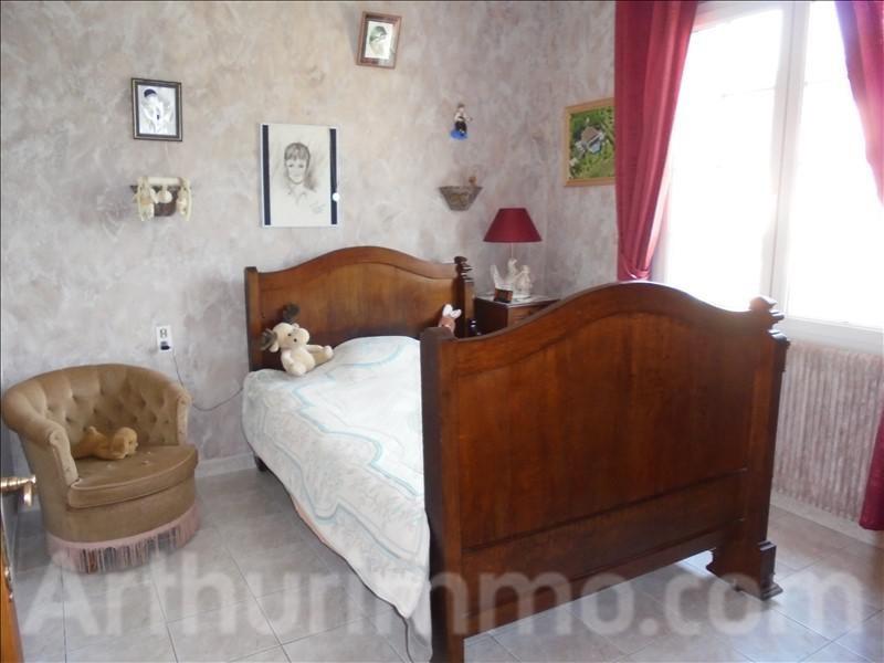 Vente de prestige maison / villa Lamalou les bains 685000€ - Photo 9