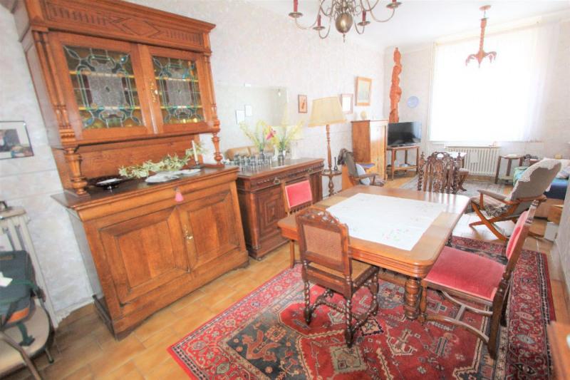 Vente maison / villa Douai 156500€ - Photo 6