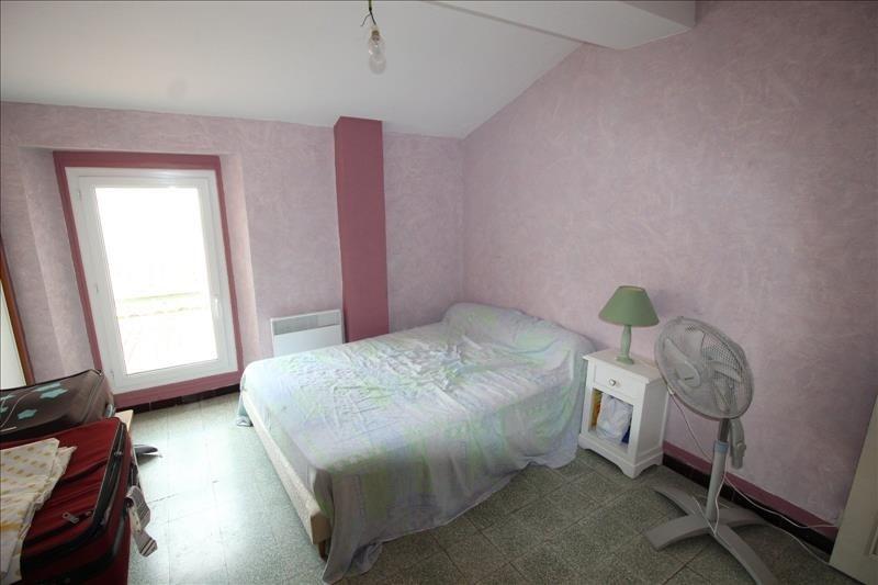 Vente maison / villa Port vendres 273000€ - Photo 6