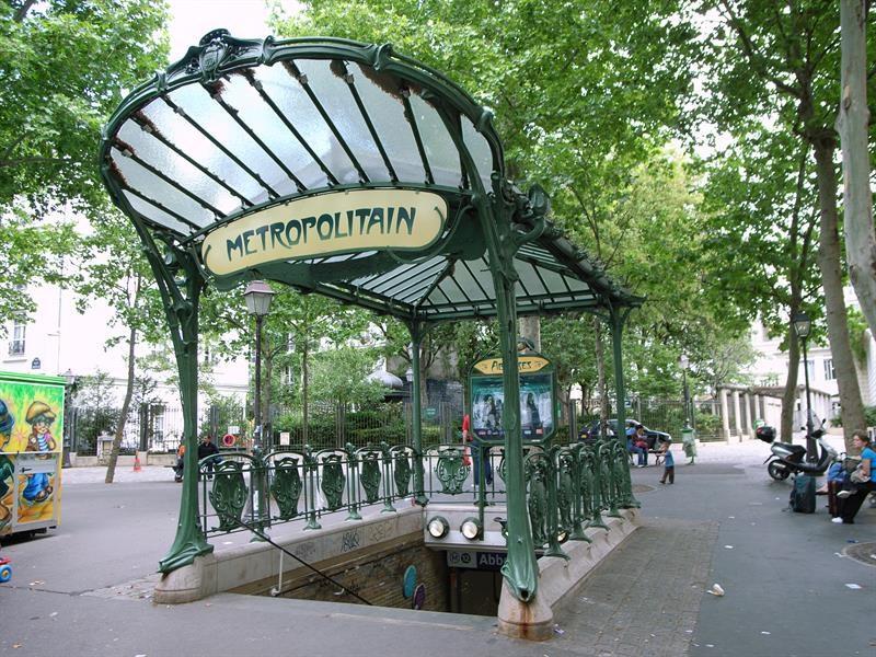 Vente Local commercial Paris 17ème 0