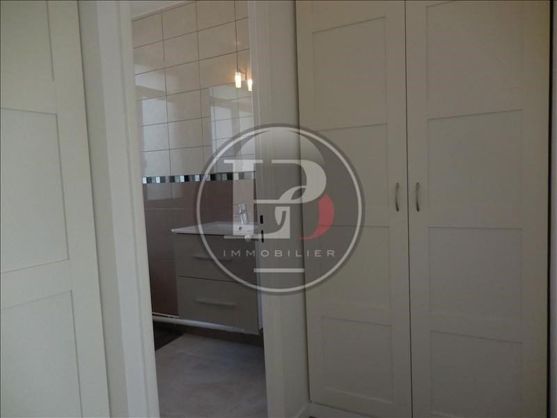 Sale apartment Marly le roi 159000€ - Picture 5