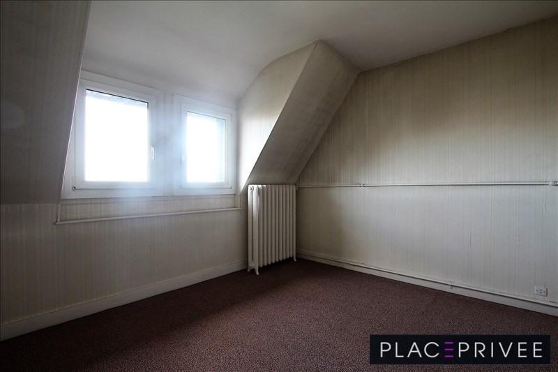 Sale house / villa Nancy 475000€ - Picture 13