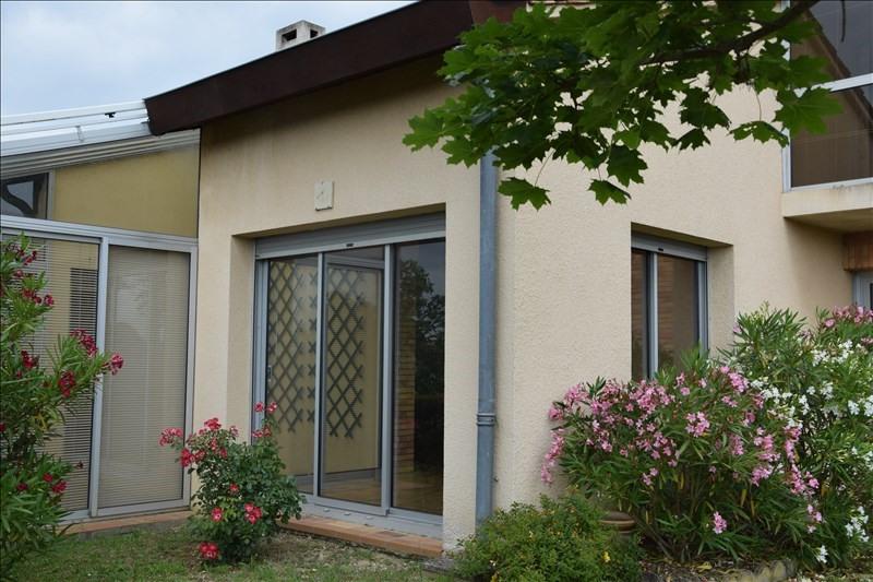 Vente maison / villa Dremil lafage 335000€ - Photo 1