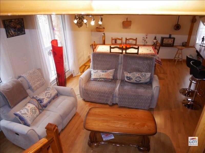 Revenda casa Torreilles 184000€ - Fotografia 3
