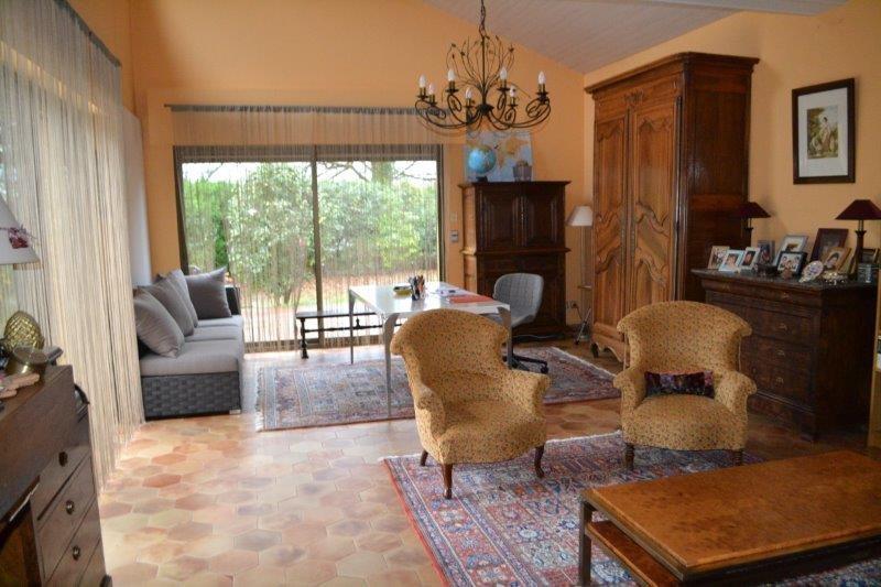 Vente maison / villa Sautron 835000€ - Photo 5
