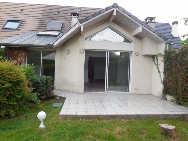 Location maison / villa Lons 887€ CC - Photo 1