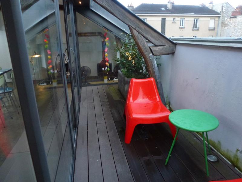 Location maison / villa Fontainebleau 2990€ CC - Photo 22