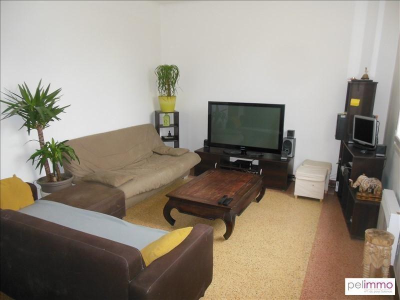 Location appartement Salon de provence 750€ CC - Photo 1