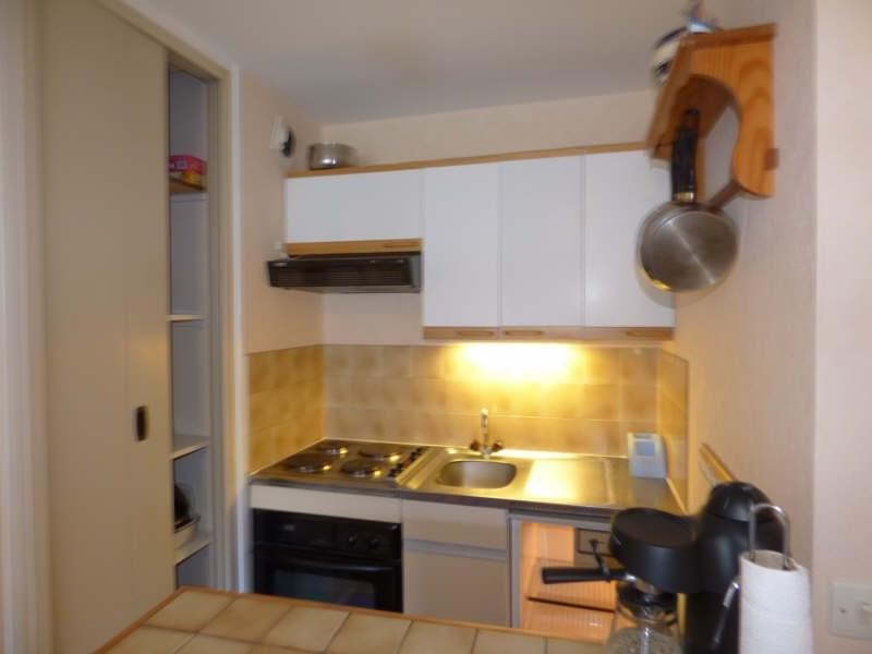 Revenda apartamento Villers-sur-mer 118000€ - Fotografia 6