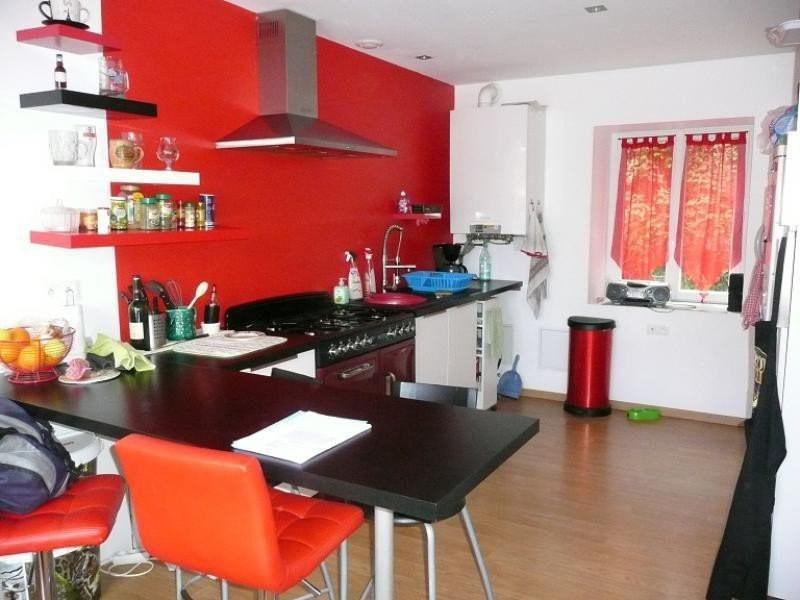 Vente appartement Tarbes 122500€ - Photo 4