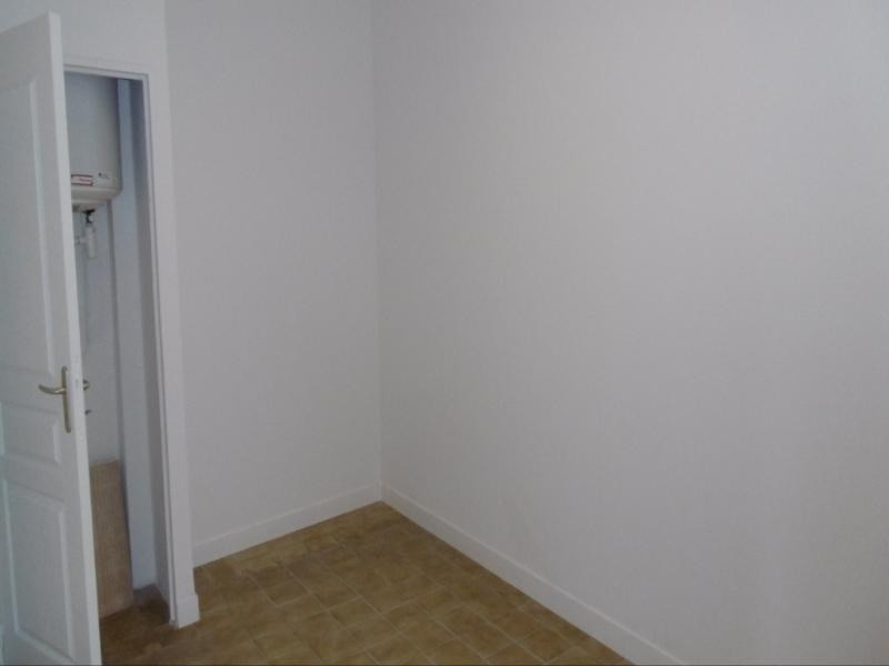 Location bureau Sain bel 420€ CC - Photo 4