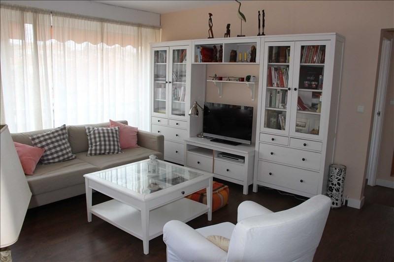Venta  apartamento Biarritz 330000€ - Fotografía 1