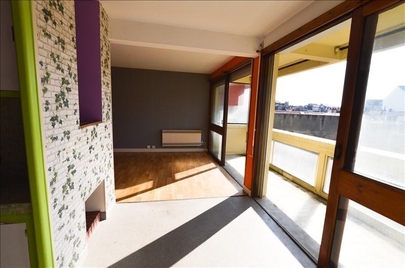 Vente appartement Pau 98000€ - Photo 3