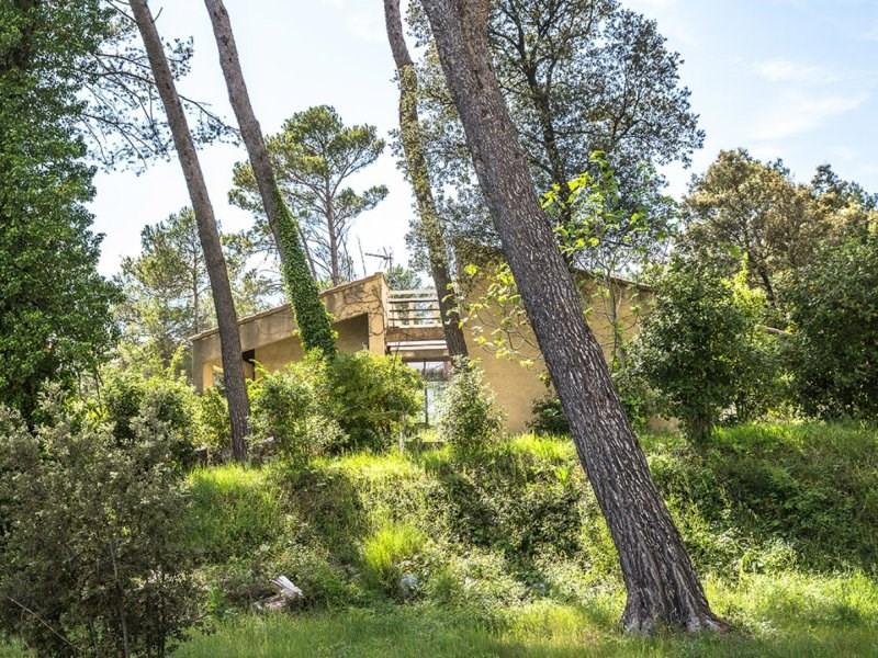 Sale house / villa Barbentane 525000€ - Picture 2