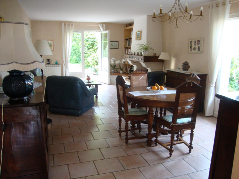 Location vacances maison / villa Soorts-hossegor 1 180€ - Photo 4