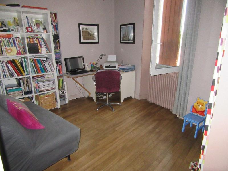 Sale house / villa Saint astier 127200€ - Picture 6