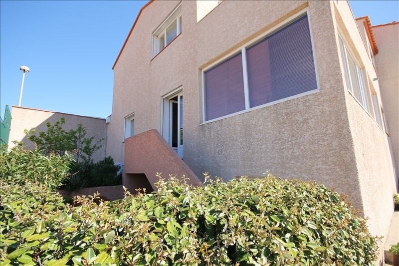 Vente maison / villa Port vendres 462000€ - Photo 10