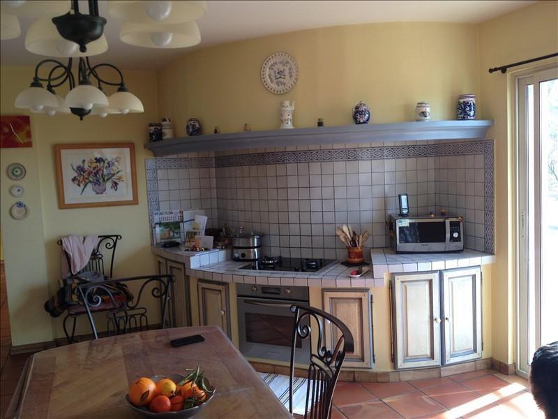 Vente maison / villa Marseille 15 365000€ - Photo 4