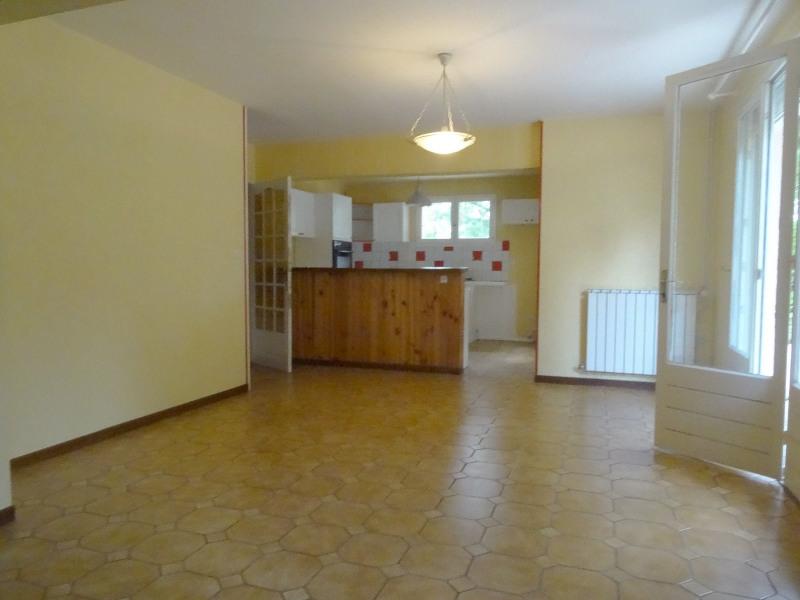 Venta  casa Agen 167000€ - Fotografía 5
