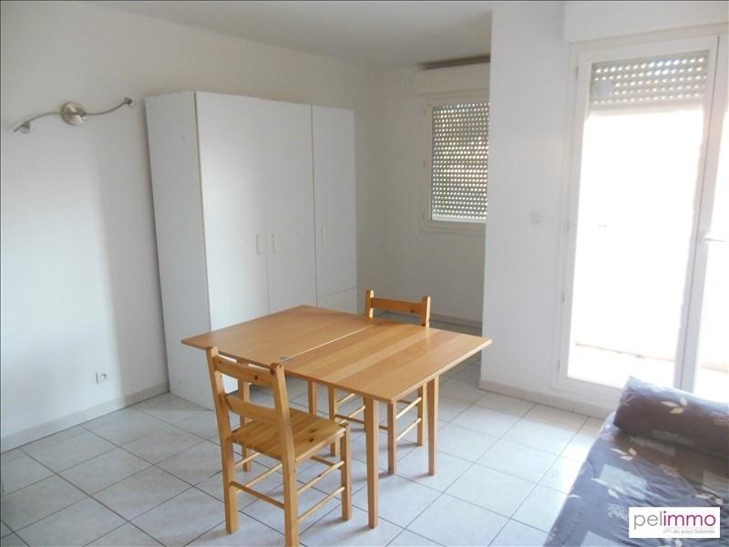 Location appartement Salon de provence 435€ CC - Photo 2