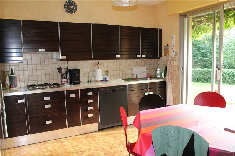 Sale house / villa Quimper 249 742€ - Picture 4