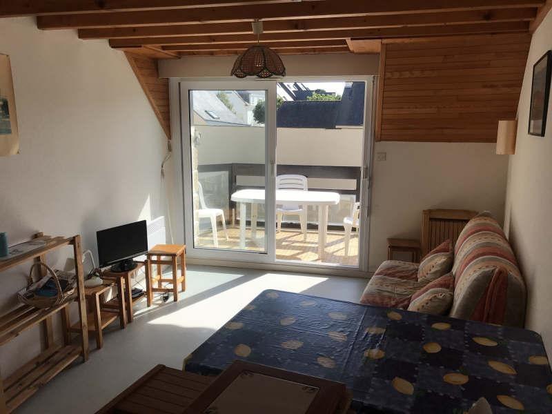 Sale apartment Sarzeau 169250€ - Picture 2