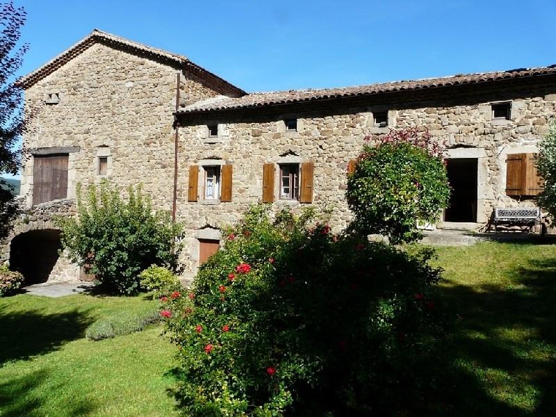 Deluxe sale house / villa Preaux 575000€ - Picture 9