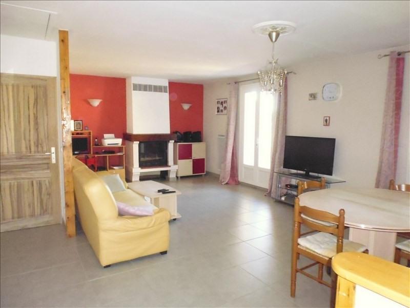 Sale house / villa Pierrevert 265000€ - Picture 4
