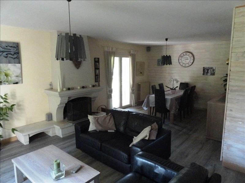 Vente maison / villa Clisson 264900€ - Photo 5