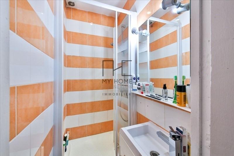 Vente appartement Clichy 280000€ - Photo 6
