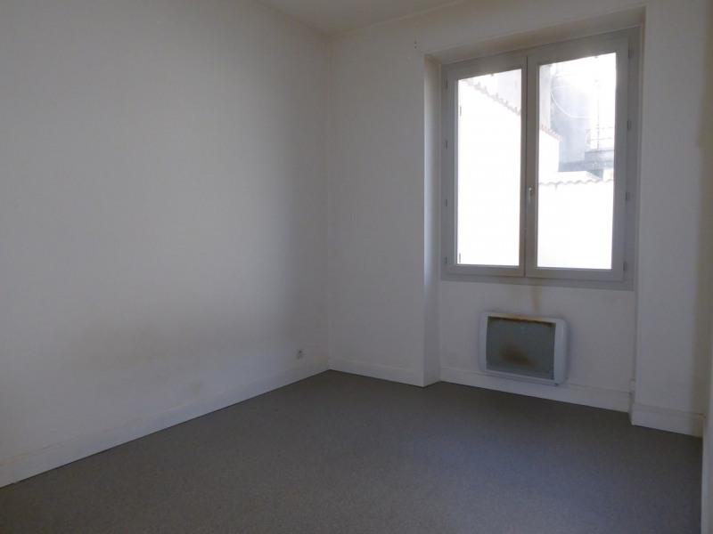 Location appartement Aubenas 605€ CC - Photo 5