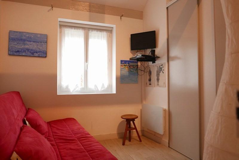 Sale house / villa Trouville sur mer 277000€ - Picture 9