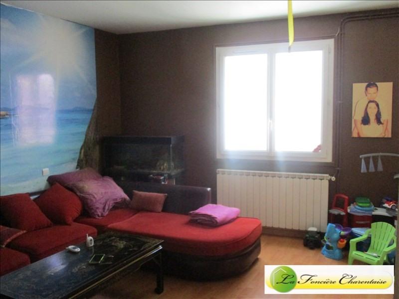 Vente maison / villa Brie 109000€ - Photo 3